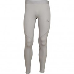 adidas AlphaSkin Sport TechCompression Tights Grey One