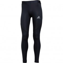 adidas AlphaSkin Sport TechCompression Tights Dark Grey