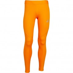 adidas AlphaSkin Sport TechCompression Tights Lucid Orange