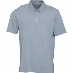 adidas Golf Adipure Polo Clear Onix