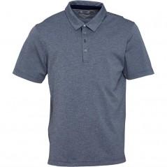 adidas Adipure Spring Golf Polo Collegiate Navy