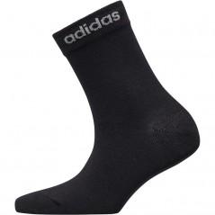 adidas One Pair Black