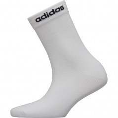 adidas One Pair White