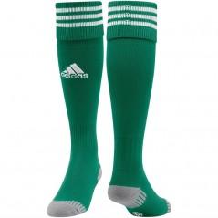 adidas Adisock 12 Green/White