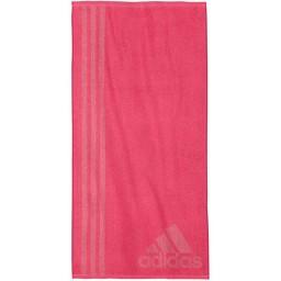 adidas Fundamentals Small Towel Real Pink/Chalk Pink