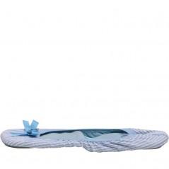 Bedroom Athletics Gina Blue Stripes