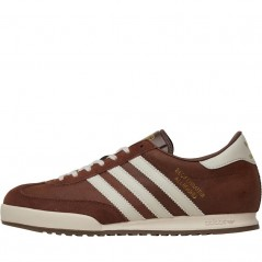 adidas Originals Beckenbauer All Round Vintage Brown/White