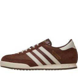 adidas Originals Beckenbauer All Round Vintage Brown/White
