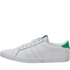 adidas Originals Miss Stan  White/Green