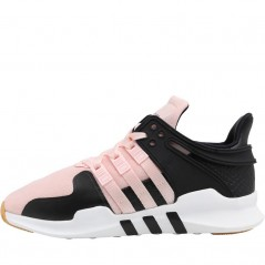 adidas Originals Junior EQT Support ADV Snake Icey Pink/Icey Pink/White