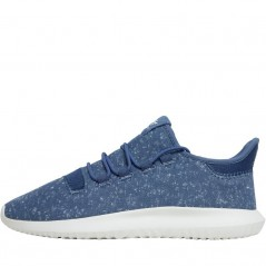 Pantofi sport barbati adidas Originals Tubular Shadow Technical Ink/Technical Ink/Crystal White