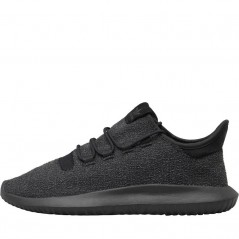 adidas Originals Tubular Shadow Black/Black/Black