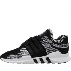 adidas Originals EQT Support ADV PrimeBlack/Black/ White