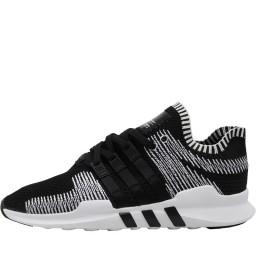 adidas Originals EQT Support ADV PrimeBlack/Black/ White
