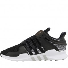 adidas Originals EQT Support ADV Black/Black/ White