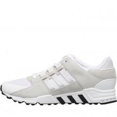 adidas Originals EQT Support RF  White/Grey One/Black