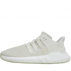 adidas Originals EQT Support 91/17 Off White/Off White/ White