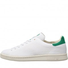 adidas Originals Stan Smith OG Prime White/ White/Chalk White