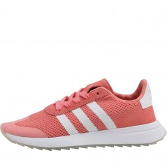 adidas Originals Flashback Tactile Rose/Pearl Grey/Gum