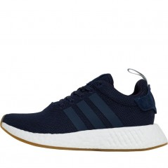 adidas Originals NMD_R2 Legend Ink/Trace Blue/Grey Two