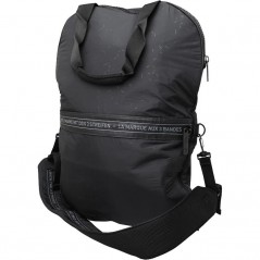 adidas Originals Shopper Black