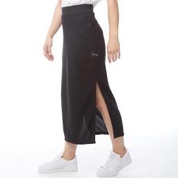 adidas Originals EQT Long Black