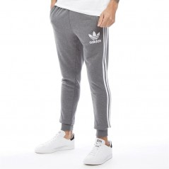 adidas Originals California Dark Grey Heather