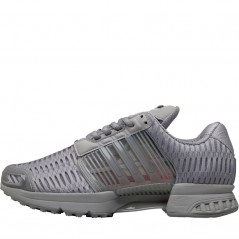 adidas Originals Climacool 1 Solid Grey/Solid Grey