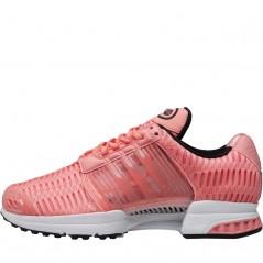 adidas Originals Climacool 1 Ray Pink/Ray Pink/Black