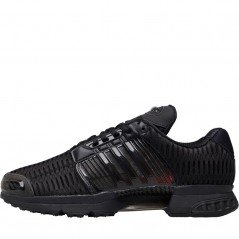adidas Originals Climacool 1 Black/Black/Black