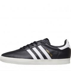 adidas Originals 350 Black/ White/Off White
