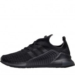 adidas Originals Climacool 02/17 PrimeBlack/Black/Grey Five