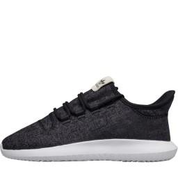 adidas Originals Tubular Shadow Black/Grey Five/ White