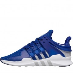 adidas Originals EQT Support ADV Mystery Ink/Mystery Ink/ White