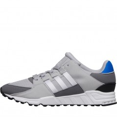 adidas Originals EQT Support RF Grey Two/ White/Grey Four