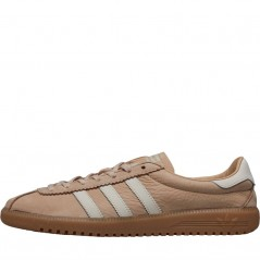 adidas Originals Bermuda Pale Nude/Clear Brown/Gum 4