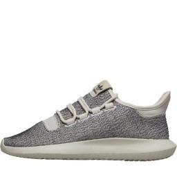 adidas Originals Tubular Shadow Off White/Off White/Off White