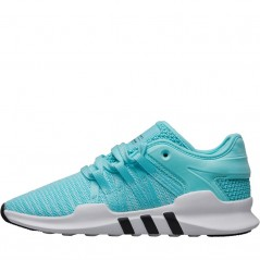 adidas Originals EQT ADV Racing Energy Aqua/Energy Aqua/ White