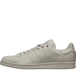 adidas Originals Stan Smith Chalk White/Chalk White/Chalk Pearl
