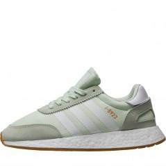 adidas Originals I-5923 Aero Green/ White/Gum3