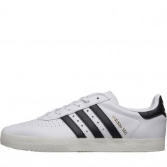 adidas Originals 350  White/Black/Off White