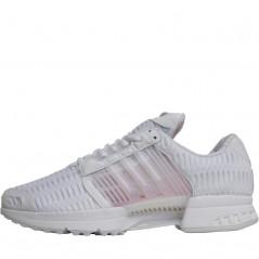 adidas Originals Climacool 1  White/ White/ White