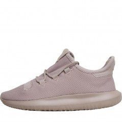 adidas Originals Tubular Shadow Vapour Grey/Vapour Grey/Raw Pink