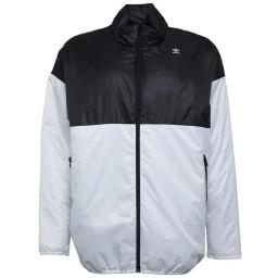 adidas Originals x HYKE White/Black