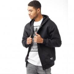 adidas Originals NDM Hoodie Black