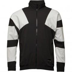 adidas Originals EQT 2.0 Black/White