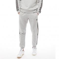 adidas Originals Curated Medium Grey Heather