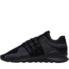adidas Originals EQT Support ADV PrimeBlue/Black/Grey Five