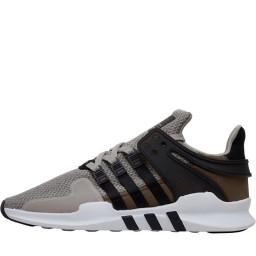 adidas Originals EQT Support ADV Light Brown/Black/Carbon