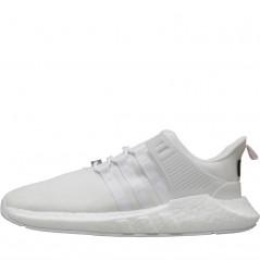 adidas Originals EQT Support 93/17 GTX  White/ White/ White